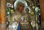 Η Παναγία Ιεροσολυμίτισσα