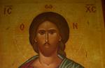 Ο Κύριος Ιησούς Χριστός